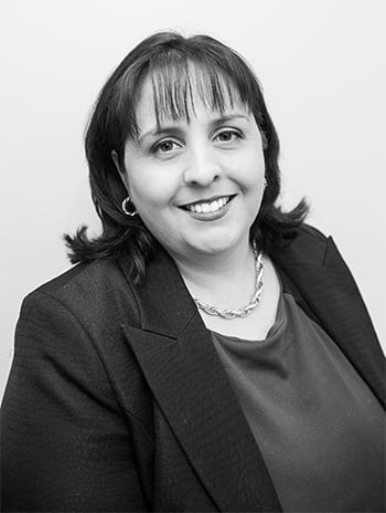 Attorney Tracey McMillan Recognised for Excellence in Family Law