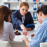 Myths and Misconceptions in Family Law