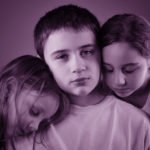 Myths of Child Custody