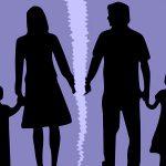 Child Custody & Separation