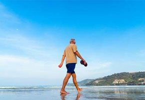 Succession Planning - Plan for Retirement