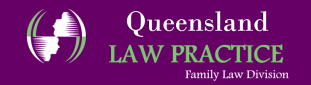 Queensland Law Practice