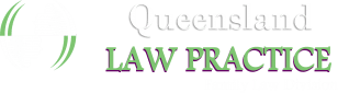 Queensland Law Practice - Family Law Division