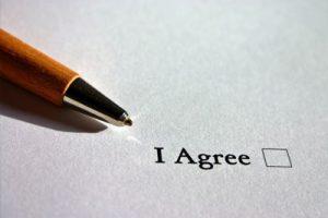 DIY will kit qld - legal will kit qld