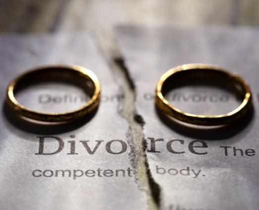 Divorce Lawyers Brisbane - Online Divorce