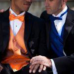 Same Sex Marriage Australia