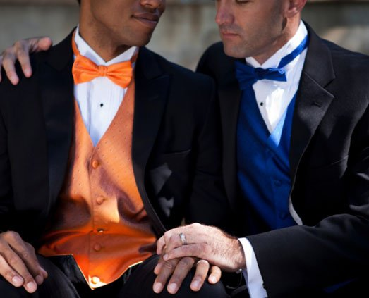 Same sex marriage-Australia-300x214